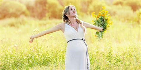 Masalah Kehamilan Pada Trimester 2 Kehamilan Kehamilan Pisang Buah Baik Di Kehamilan 24
