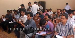 JD(S) candidate Panchaksharayya to contest state ...