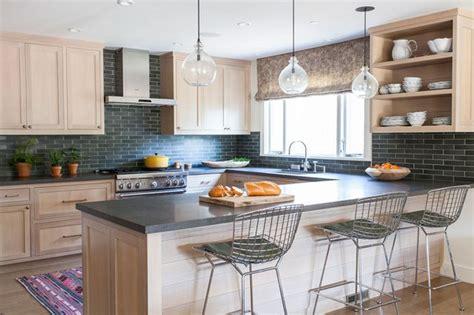 tiling a kitchen backsplash caitlin interiors house of turquoise bloglovin 6235