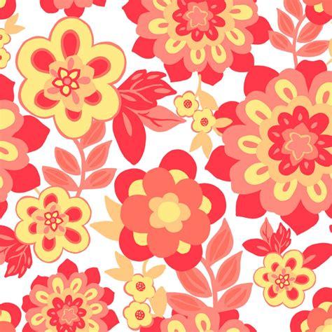 design flowers meghan cassidy floral designs
