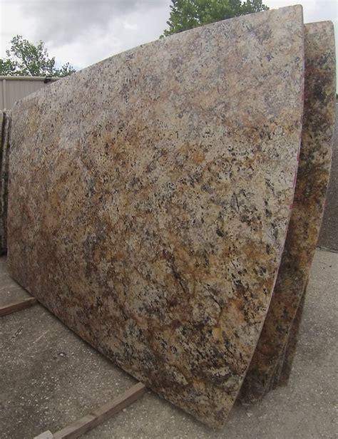 avacutus axial stones wholesale granite marble