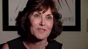 Nevada House member plans to run for Senate | KRNV