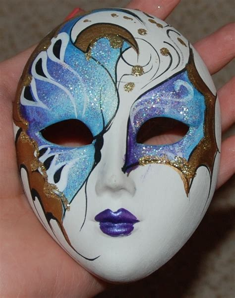 what of paint do you use for kitchen cabinets best 25 mask painting ideas on on canvas 2282
