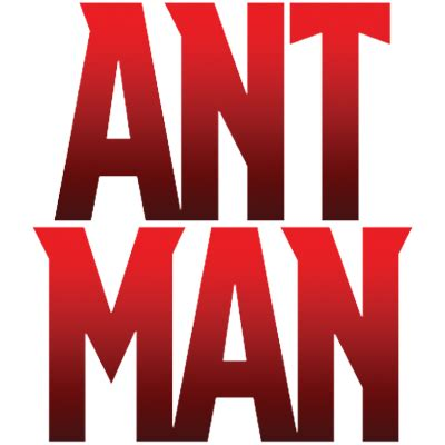 ant man png file png mart