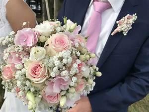 Blumen Bedeutung Hochzeit : der brautstrau st peter ording hochzeit ~ Articles-book.com Haus und Dekorationen