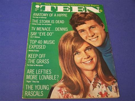 pin  teen magazine covers
