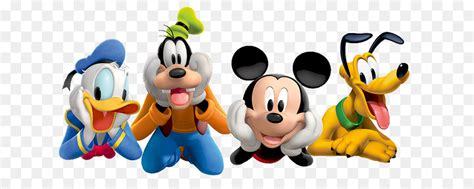 disney world png png  disney worldpng transparent