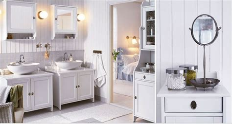 bathroom vanities ikea ikea bathroom vanities creative home designer