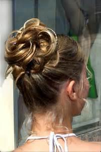 coiffure mariage cheveux mi lachã s idees coiffure cheveux mi mariage mabrouk mariage mariage orientale