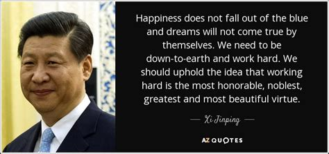 top  quotes  xi jinping   quotes