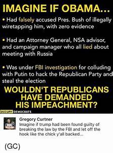 25 Best Memes About Impeachment Impeachment Memes