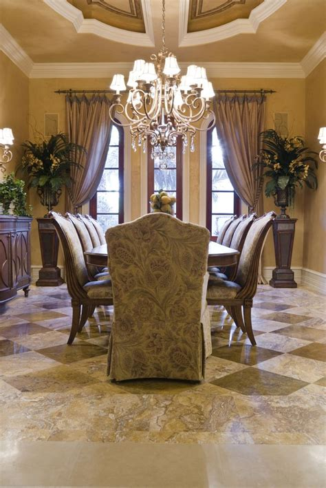 Drapes For Dining Room - 17 best ideas about dining room curtains on
