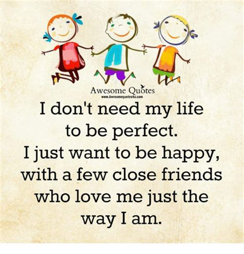 Love The Way I Am Quotes