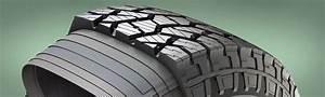 Tire Construction