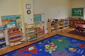 Smart Start Montessori Smart Start Montessori School