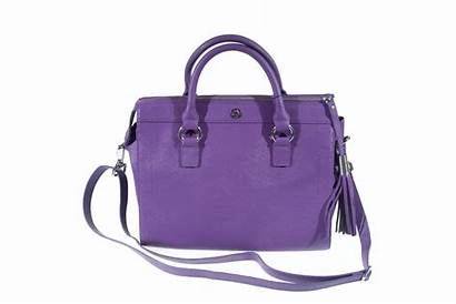 Purple Handbag Purses Handbags Bags Guess Coach