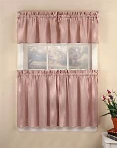 Gardinen Für Lange Fenster : gardinen f r kleine fenster weil sie so n tzlich sind ~ Bigdaddyawards.com Haus und Dekorationen