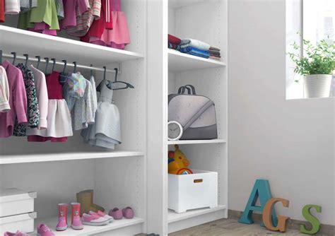 chambre bébé tendance tendance chambre enfant accessoires enfant deco chambre