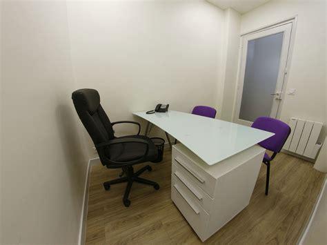 le bureau maubeuge location bureaux équipés 9ème bureau 335 acde