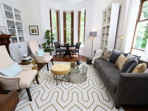 Decorating Ideas To Lighten A Room lighten up your living room with these tips hgtv