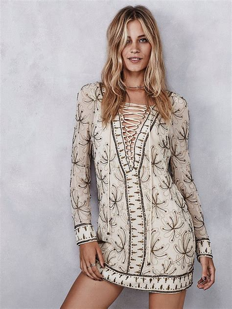 sicily beaded mini my style dresses fashion fashion