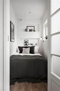 Minimal, Interior, Design, Inspiration, 68