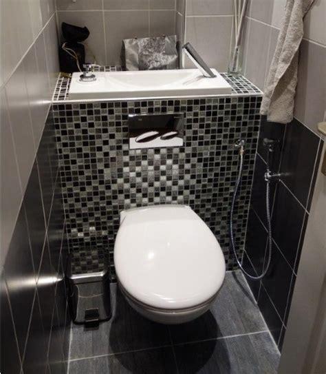 toilette suspendu leroy merlin leroy merlin toilette suspendu maison design deyhouse
