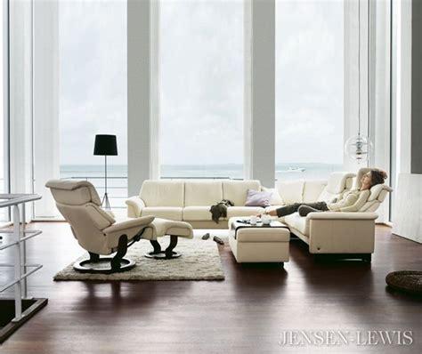 sofa mart fort collins colorado 76 mejores im 225 genes sobre stressless en