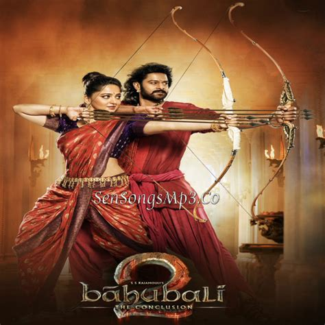 bahubali hindi movie