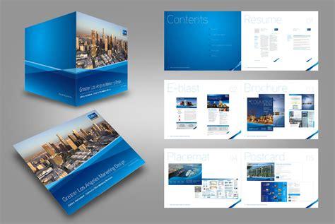 hirejohnpakcom marketing design projects