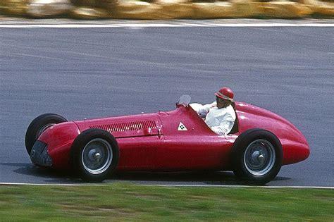 Alfa Romeo 159 (f1)