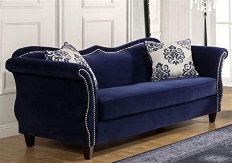 blue tufted sectional sofa blue tufted sofa home furniture design