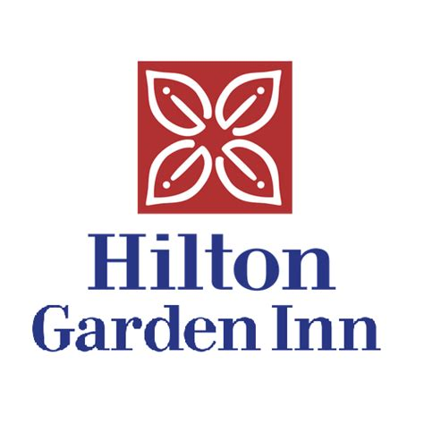 Hilton Garden Inn  Be Kept Up  Digital Agency