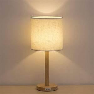 Walmart, Bedroom, Lamps
