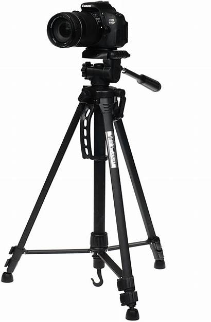 Stand Dslr Transparent Camera Tripod Clipart Pinclipart