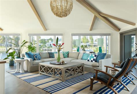 20 beautiful house living rooms
