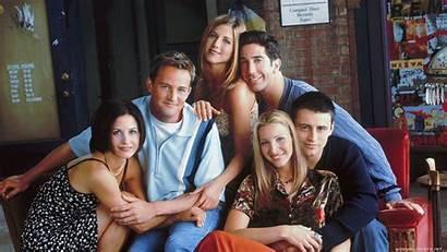 Friends Tv Wallpapers Hdwallpaper20 Episodes