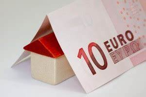 Bausparvertrag Für Kinder : sparen f r kinder die besten geldanlagen f r kind und baby ~ Frokenaadalensverden.com Haus und Dekorationen