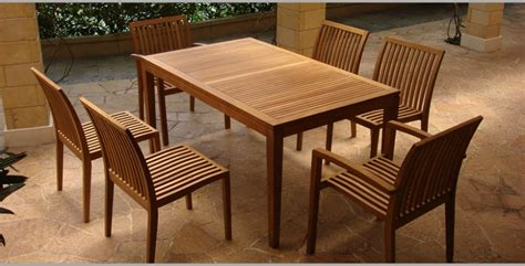 knowing about the discount teak furniture interior