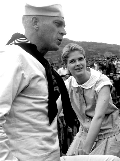 candice bergen the sand pebbles variety s the spice of candy s life news stripes