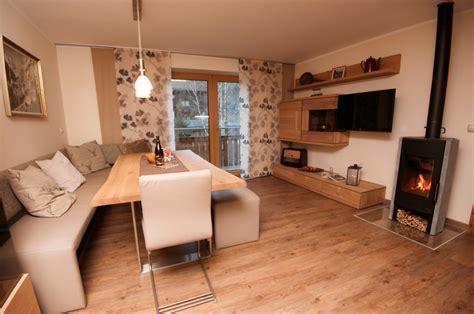 Apartment Suite Lärchenwald (Larch Forest)   Landresidenz