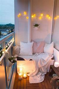 36, Amazing, Small, Space, Decoration, Ideas, For, Your