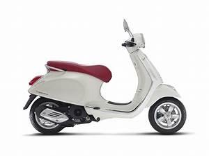 Scooter Occasion Marseille : scooter piaggio d 39 occasion vendre marseille avec king moto moto scooter motos d 39 occasion ~ Medecine-chirurgie-esthetiques.com Avis de Voitures