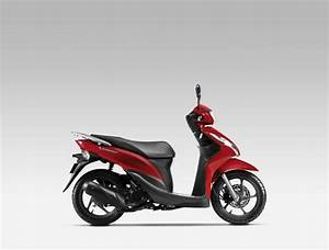 Scooter Honda Vision 110 Occasion : honda vision 110 peugeot tweet 125 sym jet v 125 la prova su strada della redazione dueruote ~ New.letsfixerimages.club Revue des Voitures