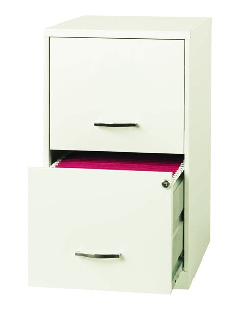 white file cabinet with lock top 10 best selling white filing cabinets and carts