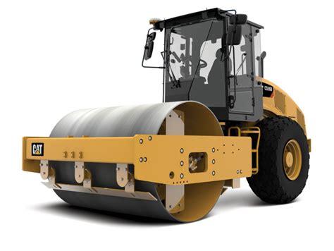 heavy construction houston  southeast texas heavy