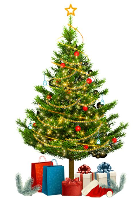 buy christmas tree india shopping buy mobiles phone 3809