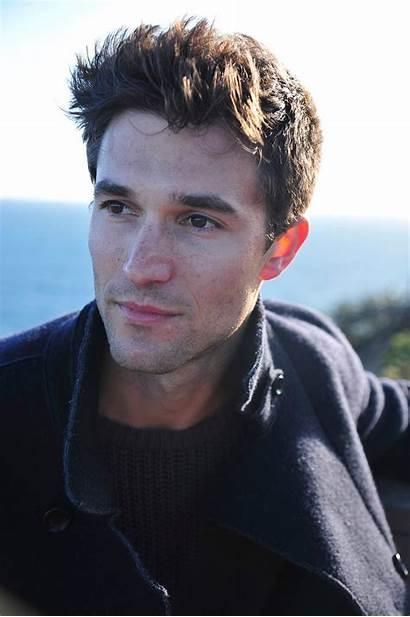 Turner Jack Actor Prince Summer Resultado Imagen
