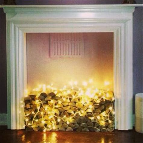 empty fireplace decorations fireplaces fireplace ideas and fireplace mantels on pinterest