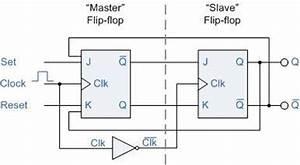 reset circuit design trigger circuit wiring diagram odicis With reset sequencer